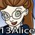 :icon13alice: