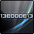 :icon13booob13: