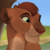 :icon13brootern: