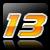 :icon13firehunter13: