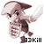 :icon13kill: