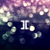 :icon13lives: