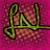 :icon13lore666: