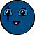 :icon13rlyplz: