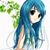 :icon13rosella: