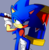 :icon13sonicthehedgehog:
