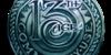 :icon13th-age-artwork: