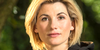 :icon13thdoctor-fc: