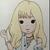 :icon143yumemi: