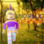 :icon14i0: