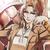 :icon14th-commander-hanji: