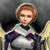 :icon14transformers14: