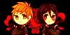 :icon15-bleach-ichiruki: