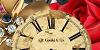 :icon15-minutes-of-fame: