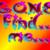 :icon1509731: