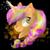 :icon1538660:
