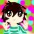 :icon153yosoyyo: