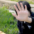 :icon158487184: