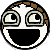 :icon15ishappyplz: