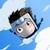 :icon167hoshigaki: