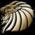 :icon1690cat: