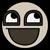 :icon16ishappyplz: