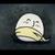 :icon1728nightcore: