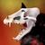 :icon17bloodwolf: