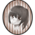 :icon17larrizaxd: