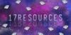:icon17resources: