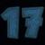 :icon17shop: