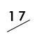 :icon17studio: