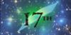 :icon17thshard: