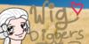 :icon18-19wigdiggers: