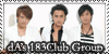 :icon183club-fanclub: