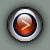 :icon187-lockdown: