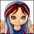 :icon18a-003: