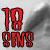 :icon18sins:
