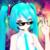 :icon19015becca: