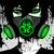 :icon1920-kun:
