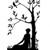 :icon1947-bluesnoir: