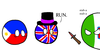 :icon195polandball:
