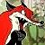 :icon1972corvette: