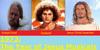 :icon1973jesusclub: