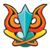 :icon1977-2014urbanart: