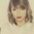:icon1989psds: