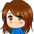 :icon199800: