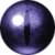 :icon19ana89: