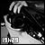 :icon19h29: