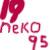 :icon19neko95: